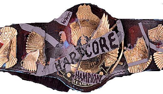 http://wrestlinggames.de/media/pool/cccdd9ece4a35ae043a2710bd1e530d9.jpg