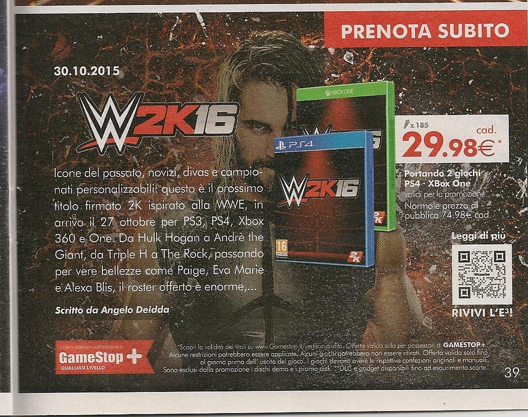 WWE2K16GameStopScan.jpg