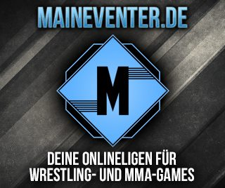 Maineventer.com