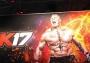 WWE2K17_Gamescom