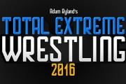 TEW 2016 Review - WrestlingGames.de