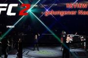 UFC2_Review